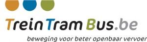 TTB_logo_RGB_72dpi
