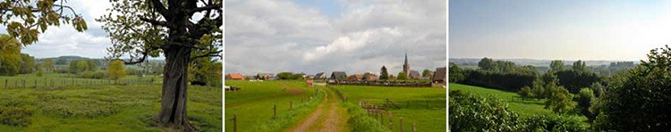 VlaamseArdennenHeader