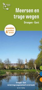 Brochure_Drongen_nieuw.indd