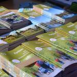 ZF_TTBGroeneHalte - brochures - Gent Maaltepark - 20180915 Z9562