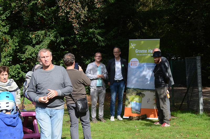 ZF_TTBGroeneHalte - view banner Watteeuw - Gent Maaltepark - 20180915 Z9580