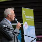 ZF_TTBGroeneHalte - view speech R Coddens - Gent Maaltepark - 20180915 Z9575