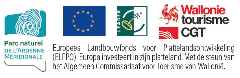 Logos banner NL