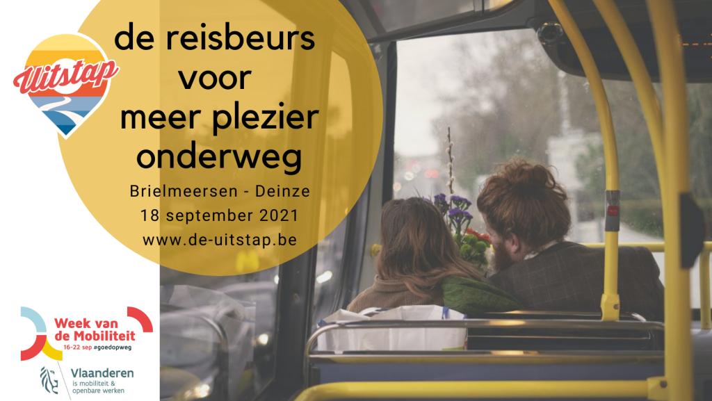 deuitstap-bus-FB